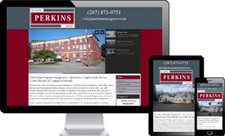 Perkins Management