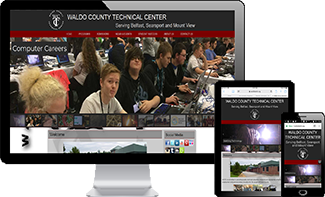 waldo county technical