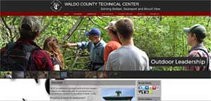Waldo County Technical Center